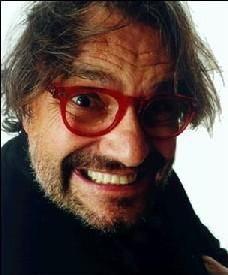 Thank you Oliviero Toscani! For COLORS and so much else! Colors Of Benetton, Design Graphique, Tsunami, The Unit, Portrait, People, Madness, Art, Icons