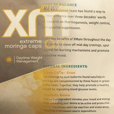 #xmAm #zija #weightmanagement #capsule #sharp #smooth #fine #morning #moringa #oleferia #zijanation #zijalum #joshnonstop #missionwithprecision 我愛Zija產品  @zija_international