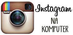 Od dłuższego czasu jestem zwolenniczką zdjęciowego serwisu społecznościowego, którym jest Instagram. Kocham robić zdjęcia w prawie każdej sytuacji i uwielbiam oglądać zdjęcia zrobione przez innych. Te dwie rzeczy zrobiły ze…