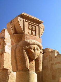 The Temple of Hatshepsut, Egypt Travel Photos, Mount Rushmore, Egypt, Temple, Mountains, World, Travel Pictures, Temples, The World
