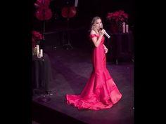 YouTube Jackie Evancho, Live Set, Set Me Free, Free Youtube, Prom Dresses, Formal Dresses, Lyrics, Fashion, Dresses For Formal