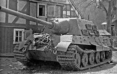 Jagdtig-aband-1