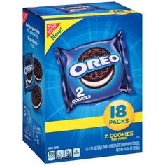 Airfrov - Get Travellers To Bring Back Overseas Products Chocolate Wafer Cookies, Chocolate Snacks, Chocolate Wafers, Oreo Cookies, Nabisco Cookies, Chocolate Pancakes, Nabisco Oreo, Frozen Appetizers, Oreo Flavors