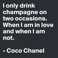 Well then we do not see a reason for not popping the cork on this delicious Champagne! http://www.wine-style.co.za/promotions/big-deal-52.html