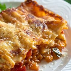 Arancini, Mozzarella, Cake Recipes, Ethnic Recipes, Loki, Drink, Collection, Diet, Lasagna