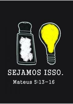 Jesus Lives, Jesus Loves Me, Jesus Is Lord, Jesus Christ, Jesus Freak, Dear God, God Is Good, Daily Quotes, Gods Love