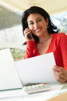 Flexible Work 15 Surprising Work-from-Home Jobs If you are looking for more flex in your work life than you currently have, check out this list of possibilities. Work From Home Jobs, Make Money From Home, Way To Make Money, Make Money Online, Coding Jobs, Executive Woman, Website Services, Flexible Working, Job Work