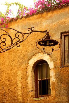 Hania, Crete, Greece                                                                                                                                                     More