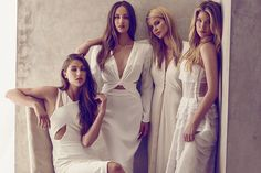 Special Invitation from Top North American Model Agency – Have The Modeling Career of Your Dreams Bridesmaid Dresses, Wedding Dresses, New Face, Model Agency, Bartender, Montreal, Toronto, Modeling, American
