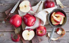 A legfinomabb őszi gyümölcsök és zöldségek #gyümölcsöskert #őszigyömölcsök…