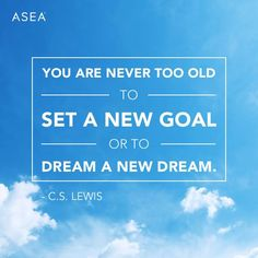 What is your dream or goal?............. To be healthy and happy !!! And Asea helps me on a cellulair level.