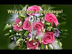 Youtube, Make It Yourself, Rose, Flowers, Pictures, Anna, Album, Party, Photos