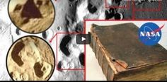 Após 2017 anos, NASA descobriu que tudo o que diz a Bíblia é real… – Mensagens Bíblicas