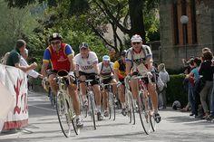 Eroica #eroicacicli #vintagebikes