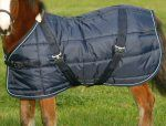 Mark Todd Foal Stable Rug 3'0