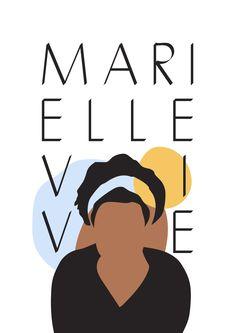 Marielle Vive / Marielle Presente   #mariellevive #mariellepresente Feminism Photography, Black Cartoon, Black Power, Personal Branding, Black Is Beautiful, Wallpaper, Girl Power, Revolution, Stencils