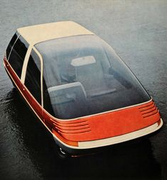 1967 Triumph XL90