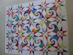 Snail S Trail Quilt Pattern Google Search Quilt Patterns Quilts Patchwork Quilt Patterns