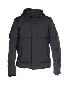 440230c4e05f Parajumpers Men Down Jacket on YOOX. The best online selection of Down  Jackets Parajumpers.