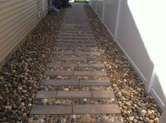 No matter what style you are looking for, Cambridge Pavers can help with their extensive selection of steps and walkways! Contractor VDG Inc