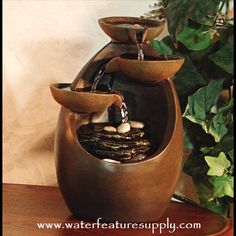10 best tabletop fountains images indoor fountain fountain ideas rh pinterest com
