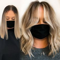 Thin Hair Layers, Thin Straight Hair, Medium Thin Hair, Thin Hair Cuts, Long Thin Hair, Bangs With Medium Hair, Medium Length Hair With Layers, Long Layered Hair, Medium Hair Styles