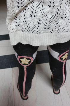 PRE-ORDER: Black Cardcaptor Sakura by SukiBoutiqueFashions on Etsy