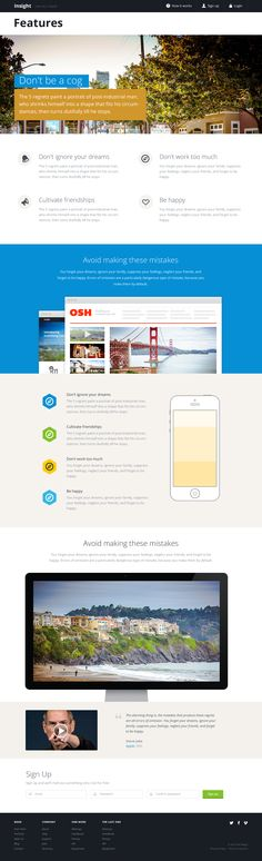 http://themeforest.net/item/insight-product-template/3930729?WT.ac=category_thumb_1=category_thumb_author=zucchero