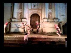 Danza del Venado - Clausura primer Festival del Idioma Español Painting, Languages, Culture, Activities, Painting Art, Paintings, Drawings