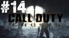 Welcome to the NexusGamingCentral. Enjoy the video.  Call Of Duty: Ghosts #14 Sin City  Take me down to Paradise City where the grass is green and the girls are... wait what no, wrong city sorry, Sin city was a Movie in a Noir kinda setting, and was awesome, and lots of people died, SPOILER, just like in this video.  Watch it, Like it, and Share it, or if you really want to follow us on twitter: https://twitter.com/NexusCentral  Failing that Subscribe so you can laugh at us some more...