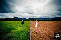 143 Best Wedding Photography Inspiration Images Photography