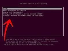 How+to+Install+Ubuntu+Linux+--+via+wikiHow.com