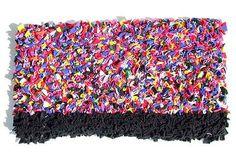 rag rug making Cumbria