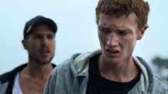 A bend in the road by rollo wenlock new zealand short #film