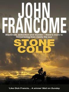 John Francome - Stone Cold