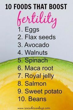 I love this list of foods for improving your fertility! This fertility diet helped me get pregnant faster! If you are trying to conceive, these foods should be a huge part of your fertility diet plan. Click through for even more tips and a free printable Foods To Boost Fertility, Fertility Diet, Fertility Yoga, Fertility Help, Women Fertility, Fertility Boosters, Fertility Smoothie, Fertility Doctor, Natural Fertility