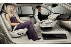 View our selection of New 2017 Volvo vehicles for sale in Baton Rouge LA. Find the best prices for New 2017 Volvo vehicles near Baton Rouge, Page Volvo Xc90, Most Expensive Luxury Cars, Nissan Kicks, Siege Bebe, Volvo Cars, Kids Seating, Limousin, Child Safety, Ford Mustang