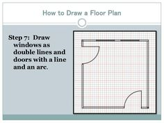 More printable furniture at 1 4 scale have fun here 39 s a for How to draw blueprints to scale