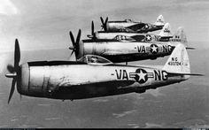 republic aircraft | Photos: Republic P-47D Thunderbolt Aircraft Pictures | Airliners.net