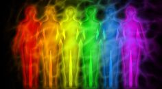 aura, colores, indigo, espiritual, caracteristica, signos, horoscopo