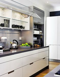 cozinha-cinza-branco