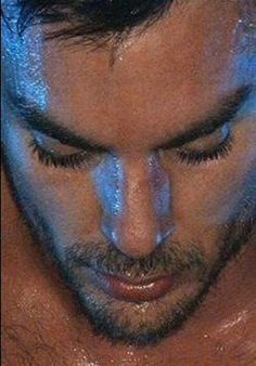 in love with Shannon Leto <3