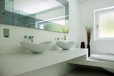 baño-color-blanco-moderno.jpg (760×508)