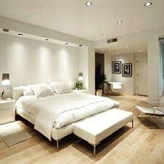 """0 Me gusta, 1 comentarios - Nicolas Espinosa (@nicksonland) en Instagram: """"Yes or no? / Si o No? #interior #home #bed #bedroomdesign #creativethe #konkurs #maskotka…"""""""