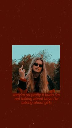 Red Aesthetic Grunge, Gay Aesthetic, Aesthetic Vintage, Aesthetic Photo, Wallpeper Tumblr, Red Wallpaper, Lesbian Pride, Cute Backgrounds, Photo Wall Collage
