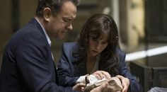 Heck Yes, 'Inferno': Movie Fans Won't Be Disappointed - Signature Reads