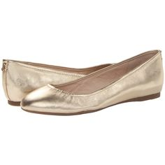 854934f8e259 Sam Edelman Noah Women s Shoes