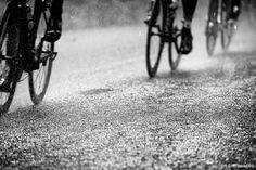 #pro #cycling #giro #2013