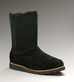 Ugg Shanleigh 3216 Boots