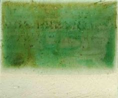 137  137Oribe Green Cone 6 Sugar Maples  Custer Spar0.32  Whiting0.24  Silica0.24  EPK0.12  Zinc Oxide0.08  Copper Carb0.05